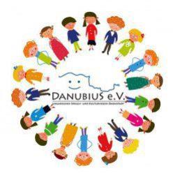 Danubius Ungarischer Sprach- und Kulturverein e. V. Darmstadt